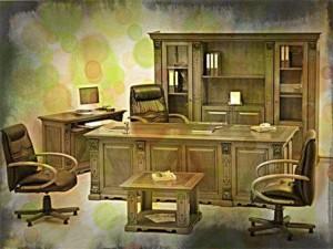 Mersinde ikinci el büro - ofis mobilyaları alanlar alan satan yerler