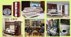 Mersin'de ikinci el eşya ,mobilya alanlar satanlar, alan satan yerler mersin sandık odaları